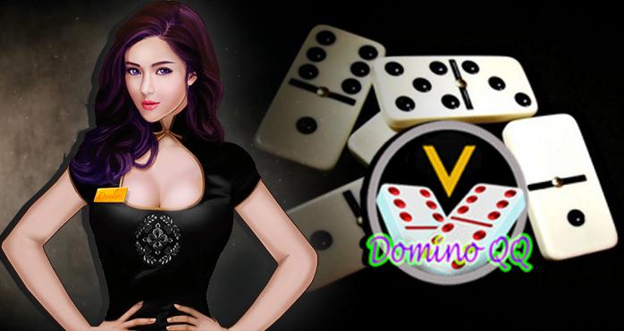 Main Dominoqq Online Pakai Hp Itu Praktis dan Memudahkan