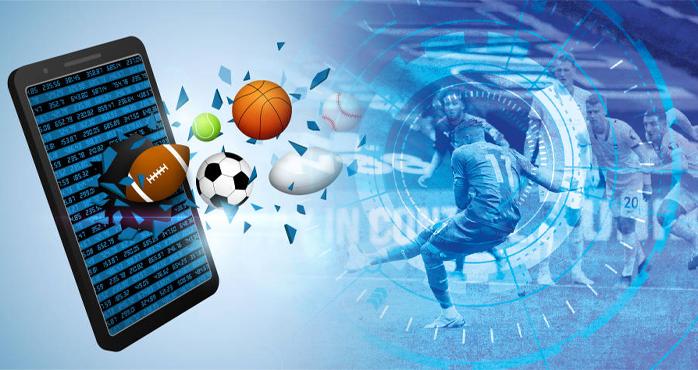 Main Judi Bola Online, Winrate Jadi Maksimal